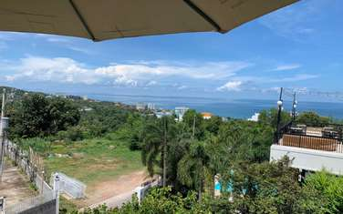 448 m2 residential land for sale in District Phu Quoc