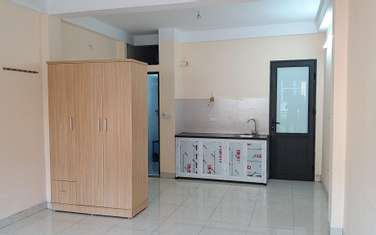 26 bedroom townhouse for sale in District Thanh Xuan