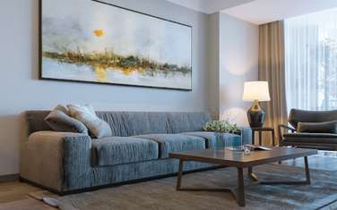 2 bedroom apartment for sale in District Hoai Duc