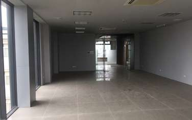 80 m2 Office for rent in District Dong Da