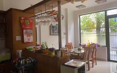 2 bedroom house for sale in District Thanh Khe