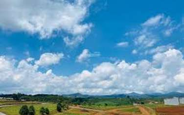 513 m2 residential land for sale in Thanh pho Da Lat