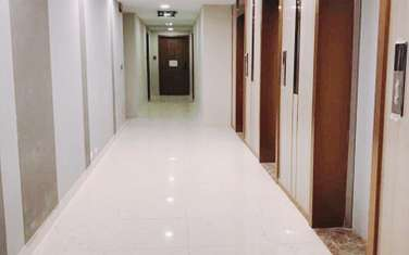 1 bedroom Apartment for sale in District 10