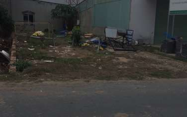 413 m2 Residential Land for sale in District Long Thanh