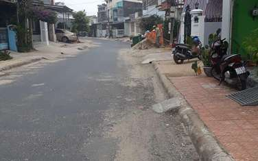 0 m2 Residential Land for sale in Thanh pho Da Lat