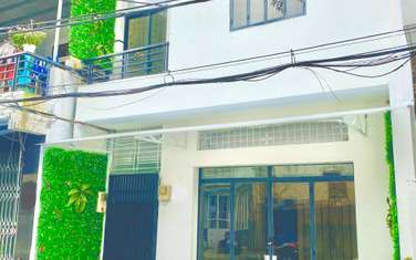 house for sale in District 7