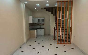 3 bedroom Private House for sale in District Ha Dong