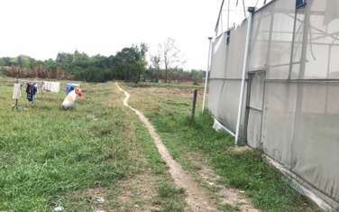2161 m2 Agricultural Land for sale in District Hoc Mon