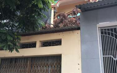 2 bedroom Private House for sale in District Lang Giang