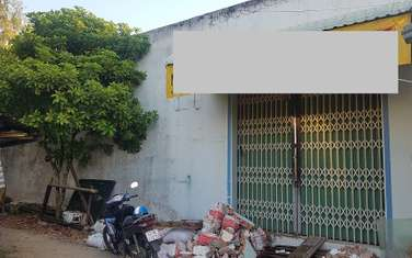 2 bedroom house for sale in Thanh pho Long Xuyen