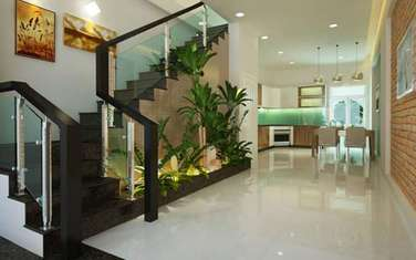 house for sale in District Binh Thanh
