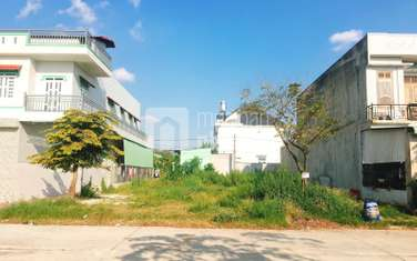 350 m2 land for sale in District Cam My