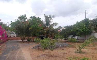 7000 m2 Residential Land for sale in District Dat Do