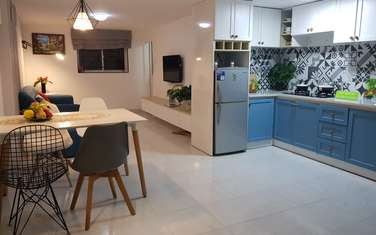 1 bedroom apartment for sale in District Nhon Trach