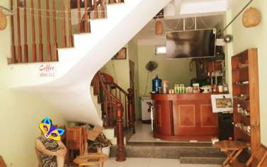townhouse for sale in District Ha Dong