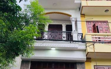 townhouse for sale in Thanh pho Hai Duong