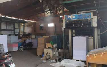 factory & warehouse for sale in District Tan Phu