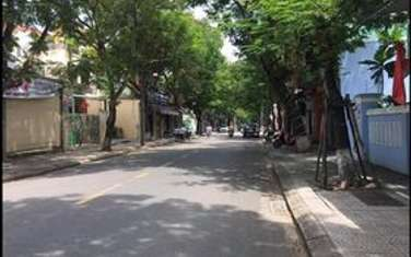 townhouse for sale in Thanh pho Hue