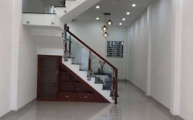 2 bedroom house for sale in District Binh Thanh