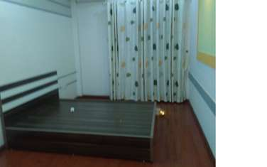Apartment for rent in District Bac Tu Liem