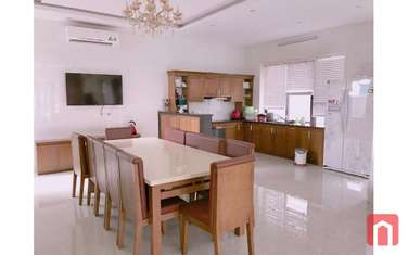 apartment for rent in Thi Xa Sam Son