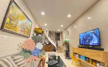 3 bedroom Private House for sale in District Thanh Tri
