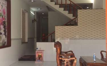 3 bedroom house for sale in District 1