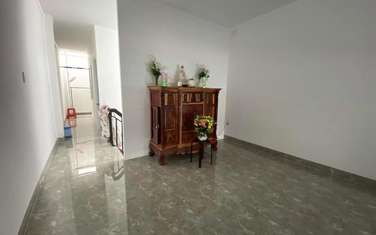 2 bedroom TownHouse for sale in Thanh pho Buon Ma Thuot