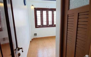 house for sale in District 10