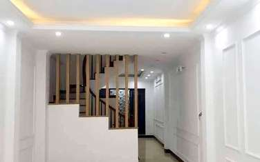 5 bedroom townhouse for sale in District Tan Binh