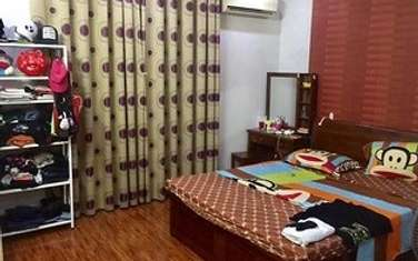 5 bedroom house for sale in District Hoang Mai