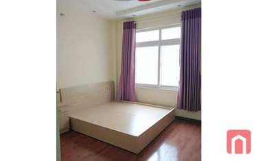 2 bedroom townhouse for sale in District Ba Dinh