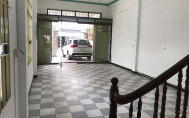 3 bedroom TownHouse for rent in Thanh pho Bien Hoa