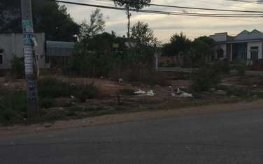 413 m2 Land for sale in District Long Thanh