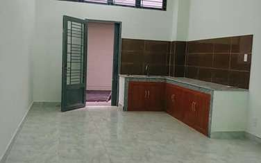 house for sale in District 3