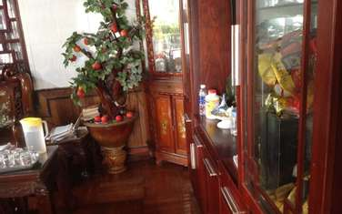 4 bedroom house for sale in Thanh pho Vinh