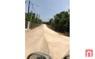 8000 m2 residential land for sale in District Thong Nhat
