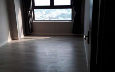 2 bedroom apartment for rent in District 2