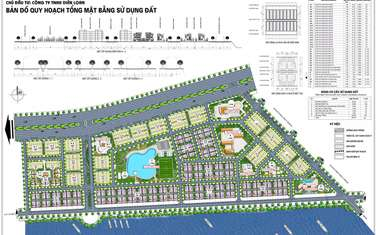 300 m2 land for sale in District Hoanh Bo
