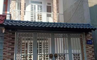 3 bedroom house for sale in District Vinh Cuu