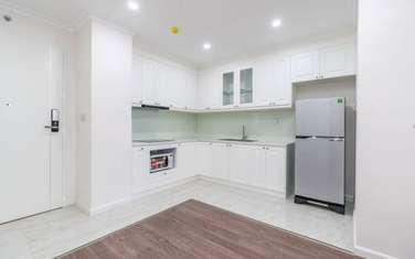 2 bedroom Apartment for rent in District Tay Ho