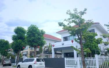 house for sale in Thanh pho Hue