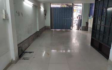 1 bedroom house for rent in District Thanh Khe