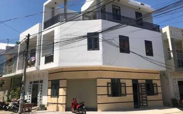 3 bedroom house for sale in District Ninh Kieu
