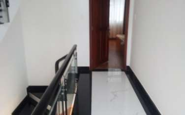 4 bedroom house for sale in District Duc Hoa