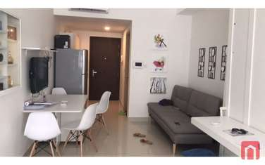 apartment for rent in District 4
